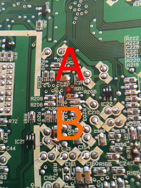 A & B.jpg