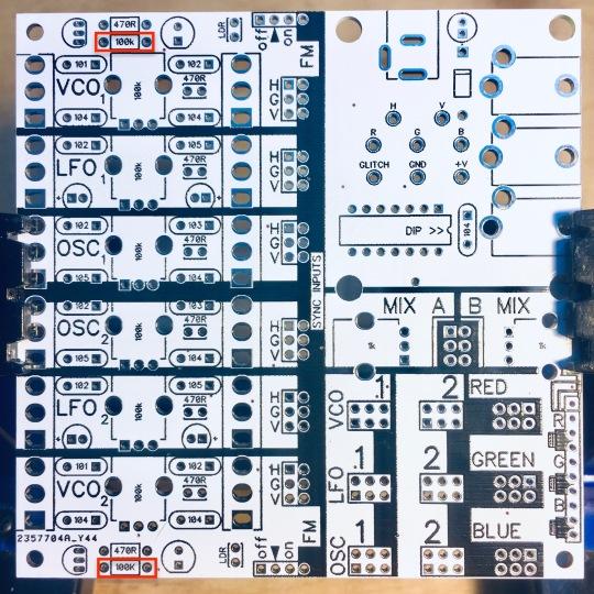 01) 100k resistors.jpeg