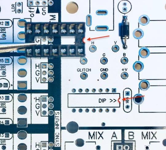 04) socket.jpeg